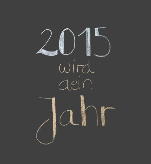 Bildschirmfoto 2015-01-06 um 21.52.27